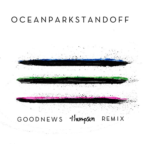 good-news-thompson-remix