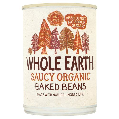 whole-earth-organic-baked-beans-400g-pack-of-6