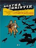 oiseaux du lac Stymphale (Les) | Christie, Agatha (1890-1976). Auteur de droits adaptés