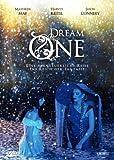 Dream One [DVD] (2008) Mathilda May; Harvey Keitel; Nipsey Russell