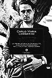 Il bandito Giuliano. La prima storia di criminalità, politica e terrorismo nell'Italia del dopoguerra