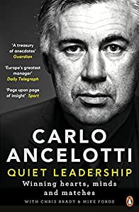 Quiet Leadership: Winning Hearts, Minds and Matches from Portfolio Penguin