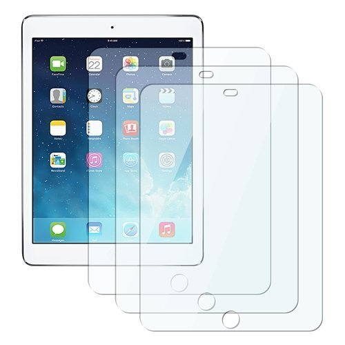 2xfirst2savvv-ipad-air-2-de-primera-calidad-antideslumbrante-anti-huella-digital-lcd-screen-protecto