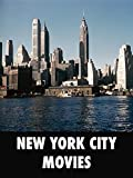 New York City Movies [OV]