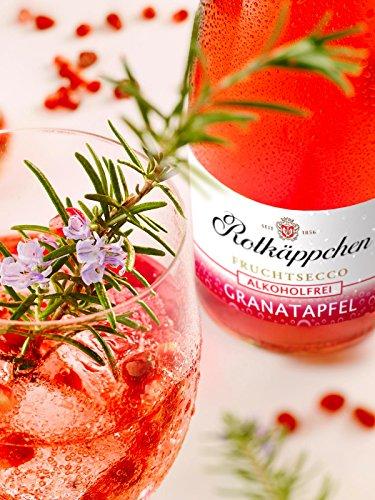 Rotkppchen-Fruchtsecco-Granatapfel-Alkoholfrei-6-x-075-l
