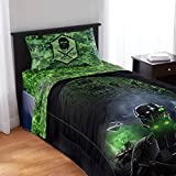 Star Wars Rogue One Microfiber Bedding Sheet set – Twin