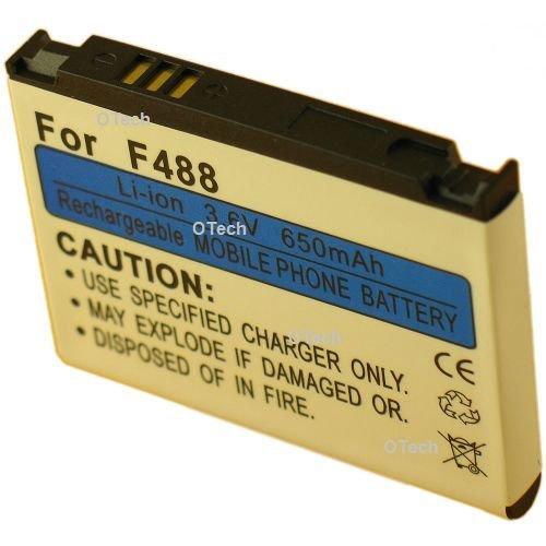 batteria-compatibile-per-samsung-sgh-a767-propel
