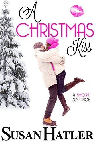 Un beso de navidad – Susan Hatler