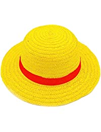8994ddd8e48 Amazon.in  Yellows - Caps   Hats   Accessories  Clothing   Accessories