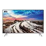 Image of Samsung Series 7 Ue49mu7000 49 Inch Ultra Hd Smart Television 3840 X 2160 Hdmi Usb Rj 45