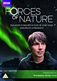 Forces Nature [UK Import] kostenlos online stream