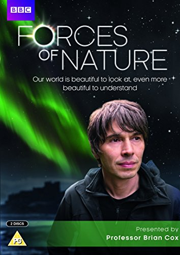 forces-of-nature-reino-unido-dvd