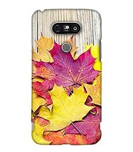PrintHaat Designer Back Case Cover for LG G5 :: LG G5 Dual H860N :: LG G5 Speed H858 H850 VS987 H820 LS992 H830 US992