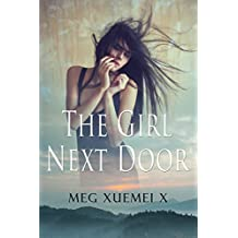 The Girl Next Door: A Small Town Romance