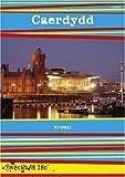 Cyfres Brechdan Inc: Caerdydd