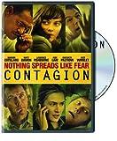 Contagion (2011) by Marion Cotillard