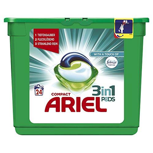 ariel-3-in-1-pods-mit-febreze-1er-pack-1-x-24-waschladungen