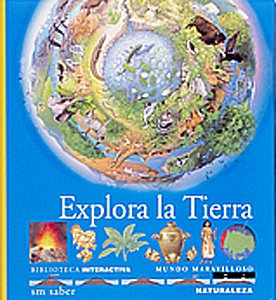 explora-la-tierra-explore-the-earth