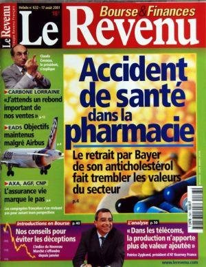 revenu-le-n-632-du-17-08-2001-accident-de-sante-dans-la-pharmacie-le-retrait-par-bayer-de-son-antich