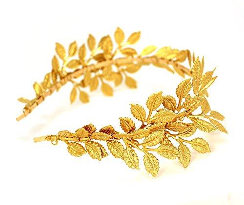 oumou-gold-bundchen-olivenzweig-lasst-hochzeit-kopfstuck-fur-pompose-bridal-ball