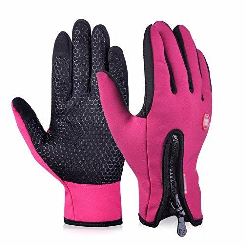 guanti-touchscreen-mothca-nuova-moda-maschile-e-femminile-multiuso-sport-outdoor-inverno-caldo-a-pro
