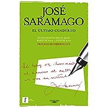 El último cuaderno