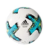 adidas Torfabrik Training Sportivo Fußball Spielball