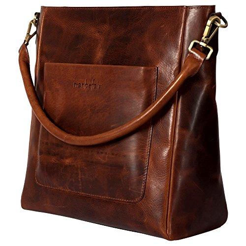 manbefair-fair-trade-oko-leder-shopper-livia-handtasche-henkeltasche-umhangetasche-antik-braun-geolt