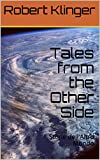 Tales from the Other Side: Storie dell'Altro Mondo