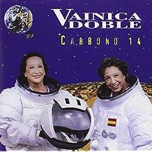 Carbono 14 - Edición Remasterizada 2014