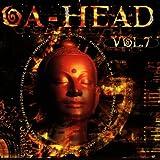 Goa-Head Vol.7