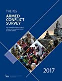 Armed Conflict Survey 2017