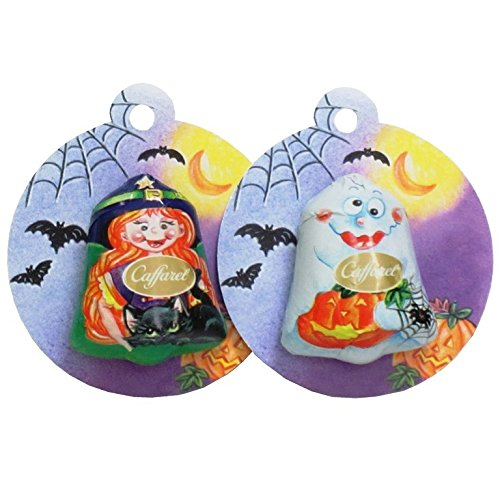 2-campane-halloween-in-cioccolato-caffarel