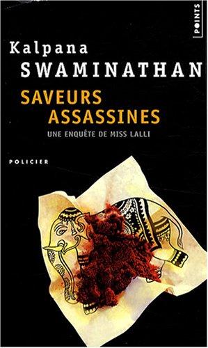 """<a href=""""/node/19935"""">Saveurs assassines</a>"""