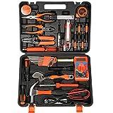Hardware-Werkzeugsatz Multimeter-Elektriker-Satzwerkzeug-elektrische Wartungs-Computer-Reparatur, Werkzeug
