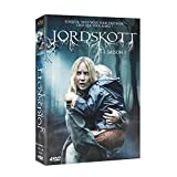 Jordskott - Saison 1