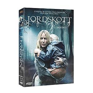 """Afficher """"Jordskott : Saison 1"""""""