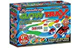 Glow Trax 425007 Speedway Glow Track