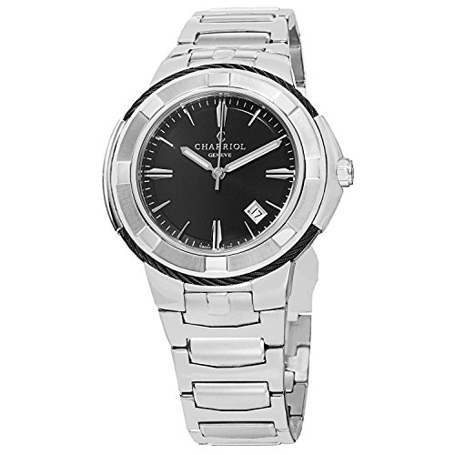 charriol-celtic-xl-mens-43mm-silver-steel-bracelet-case-watch-ce443b930104