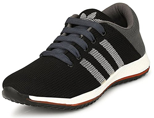 ALPHA Unisex Hydra-2.0 Running Shoes C20