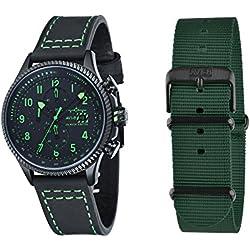 Reloj - AVI-8 - Para - 742574301922