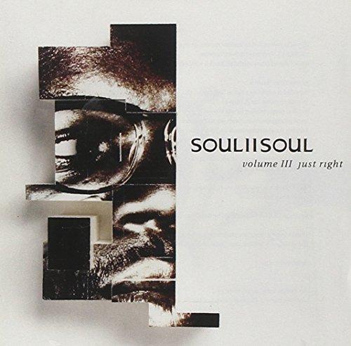 Vol-III-Just-right-1992