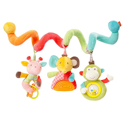 babysun-decorazione-a-spirale-da-passeggino-o-lettino-multicolore-multicolore