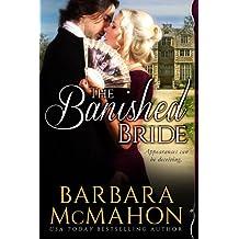 The Banished Bride (English Edition)