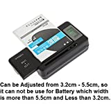 2015-Latest-Universal-charger-with-LCD-for-all-Batteries-mobile-phone-charge