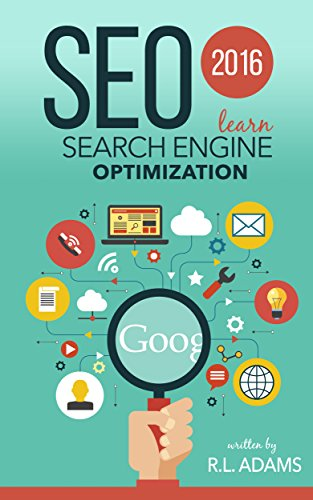seo-2016-learn-search-engine-optimization-seo-books-series-english-edition