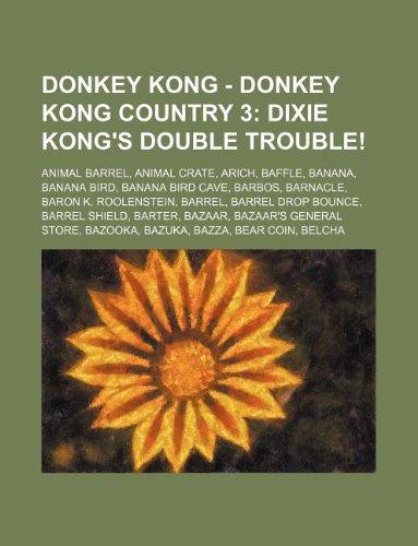 donkey-kong-donkey-kong-country-3-dixie-kongs-double-trouble-animal-barrel-animal-crate-arich-baffle