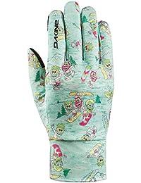 Dakine Herren Rambler Handschuhe