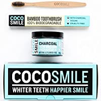 by Coco Smile(308)Buy new: £19.99£10.99