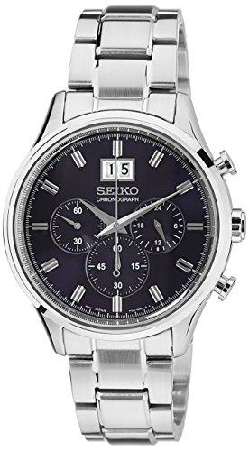 SEIKO SPC081P1